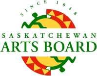 sk arts board